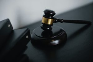 Read more about the article Intellectual Property Lawsuits and Infringements in the GCC Region