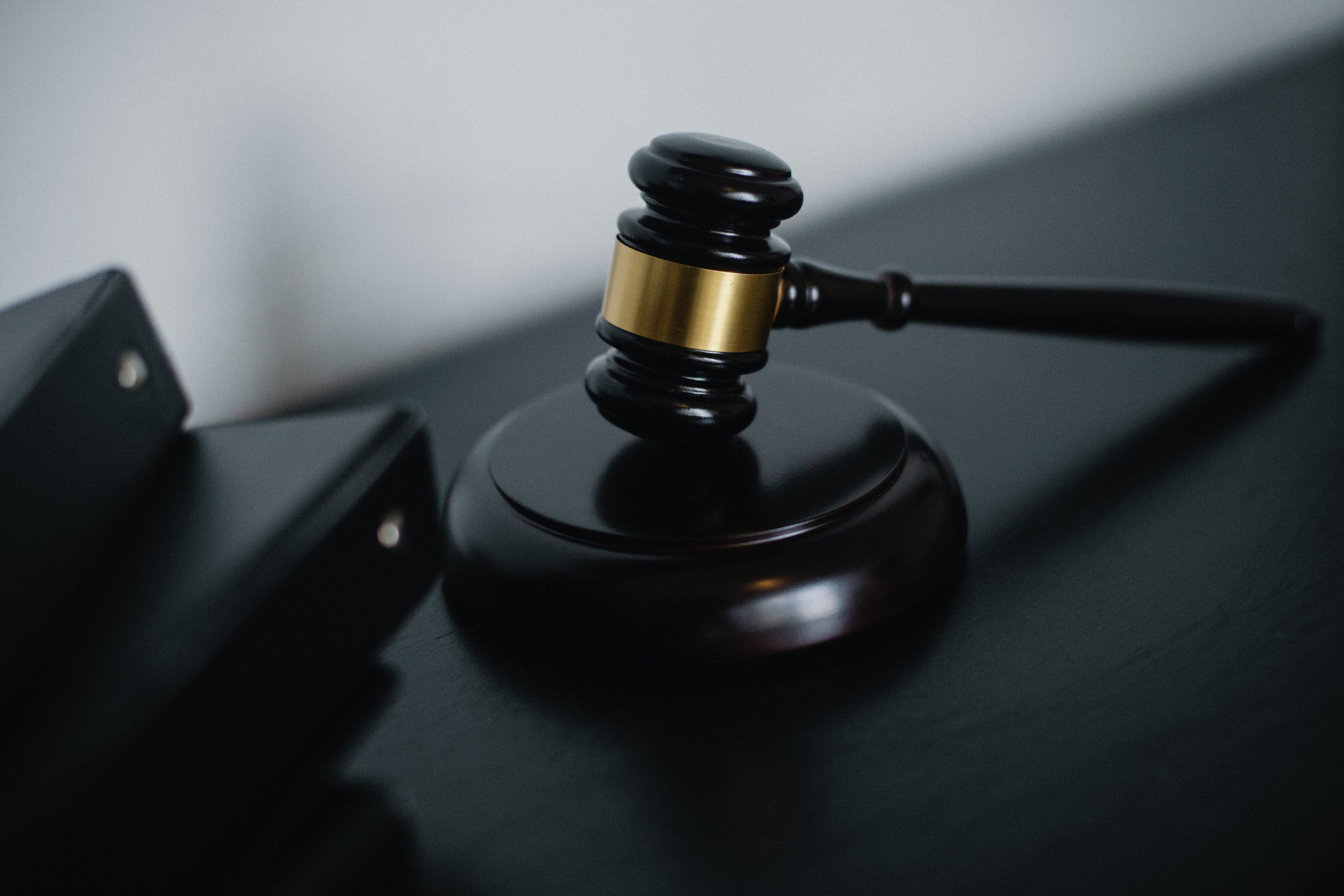Intellectual Property Lawsuits and Infringements in the GCC Region