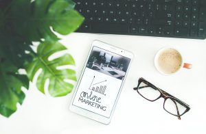 Read more about the article Ultimate Guide to the Affiliate Marketing to Increase your Ecommerce Conversion