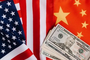 Read more about the article Why Cross Border eCommerce in China is Surging