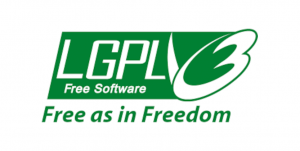 Read more about the article What You Can Do With WordPress: The GPL License Terms