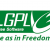 What You Can Do With WordPress: The GPL License Terms